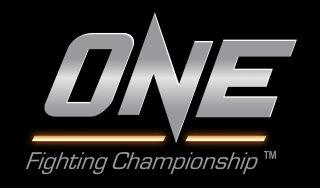 One FC-LogoTM